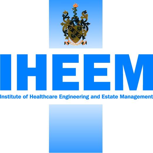 Institute of Healthcare Engineering and Estate Management (IHEEM)