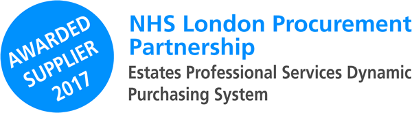 NHS London Procurement Partnership