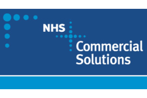 NHS Commercial Solutions